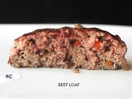 the food lab the best meatloaf serious eats