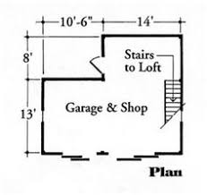 House Barn Plans The Plymouth Carriage House Plan Cottage Style Home Barn Home