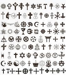 small black symbol designs in 2017 photo
