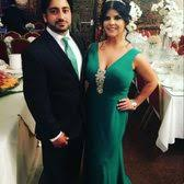 Green Dresses For Weddings Weddings U0026 Dreams 103 Photos U0026 131 Reviews Bridal 40530