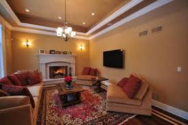 how to choose paint color for living room choosing paint color around furniture color