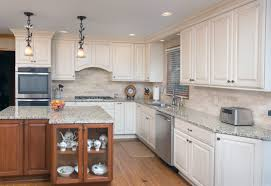 Kitchen Cabinets Ohio How Do I Know If A Cabinet Is Good Quality
