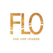 Flo Flo Barlounge Flobarlounge Twitter