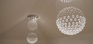 Chandelier Lights Uk by Little John Lighting Bespoke Chandeliers Crystal Chandeliers