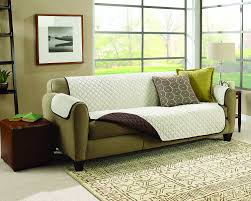 Sofa Covers Online In Bangalore Amazon Com Couch Coat By Bulbhead Reversible Protective Sofa