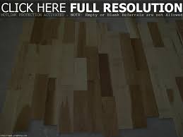 cabin grade hardwood flooring titandish decoration