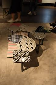 coffee table designs new coffee table designs offer style and functionality