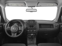 jeep patriot 2015 interior 2015 jeep patriot sport 4d wagon in tacoma j151118 tacoma