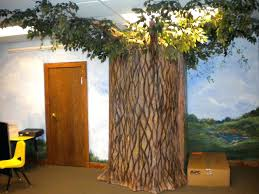 fake trees for home decor artificial trees for home decor palm tree home decor ideas hot