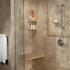 Shower Ideas For A Small Bathroom Chic Shower Design Ideas Small Bathroom Small Shower Ideas For