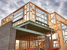 how to go about building a house building a house find tips help advice for home building