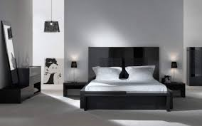 Black And White Home Interior 17 Black And White Bedroom Designs You Must See