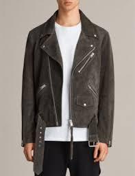 buy biker jacket leather jackets