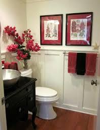 black and white bathroom decor ideas black and white bathrooms design ideas decor accessories vibrant