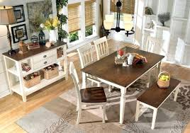 Ashley Furniture Dining Room Sets Prices Dining Table Ashley Furniture U2013 Ufc200live Co