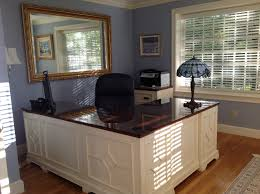 Living Room Office Combo by Buy My Mom And Dad U0027s House Sue At Home
