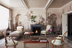 100 country french living rooms houzz remarkable french