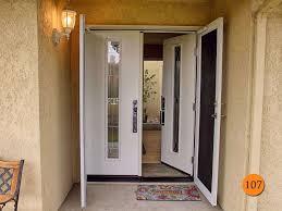 Exterior Door Units Door Door Entrance Image Inspirations Units Doors