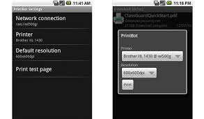 printer app for android top 5 mobile printing apps for android
