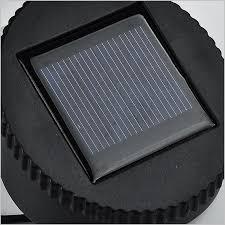 solar powered tube lights solar powered tube lights inviting aliexpress buy solar power tube
