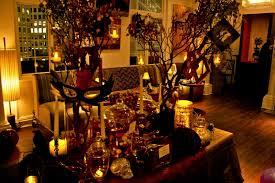 Home Decor House Parties Decor Creative Venetian Party Decorations Home Decoration Ideas