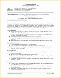 sle resume for bank jobs pdf reader sle resume sle quantity surveyor for civil ideas land sles