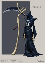 death doors runescape u0026 instead talk to jimmy the chisel and pick