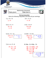 sketching quadratic and cubic graphs by pbrucemaths teaching