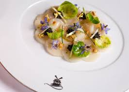 moulin cuisine fancy a in cabaret the sign of gastronomy see you at