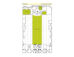 commonwealth ballroom seaport boston hotel and world trade center seaport boston hotel event venues commonwealth ballroom floor plan