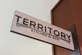 territory kitchen bar embassy suites