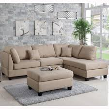 studded leather sectional sofa bedroom tweed sectional couch very small sectional double chaise