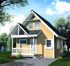 bungalow style house plans plan 26 102