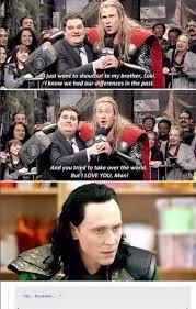 Funny Thor Memes - chris on snl marvel universe pinterest snl marvel and