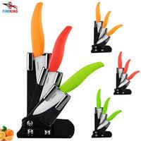Best Selling Kitchen Knives Kitchen Knives Blocks Holder Canada Best Selling Kitchen Knives