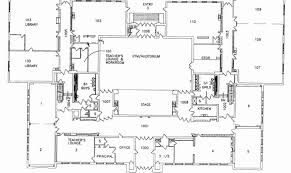 awesome sample blueprint of a house 20 pictures house plans 71025