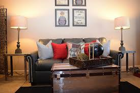 Decorating Small Spaces Ideas Decorating Small Spaces Studio And Efficiency Apartments Tips