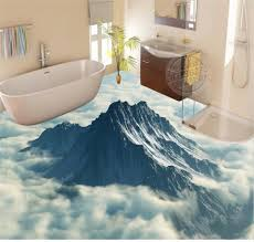3d Bathroom Floors by Online Get Cheap Free Floor Textures Aliexpress Com Alibaba Group