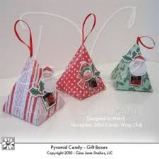 hershey kisses gift and treat boxes printables do it