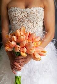wedding flowers ta 127 best buchet images on bridal dresses wedding