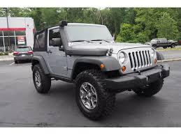 used jeep wrangler for sale dover nj cargurus