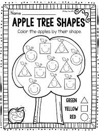 fall coloring sheets for first grade free fall coloring sheets for