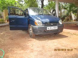 nissan micra price in kerala used cars in cochin second hand cars in cochin kerala buy