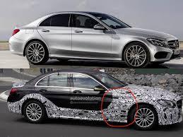 mercedes e class concept 2016 mercedes e class coupe future cars models
