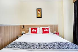 Zen Bedrooms Mattress Review Zen Rooms Near Dc Mall 2017 Room Prices Deals U0026 Reviews Expedia