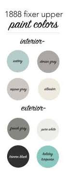 best neutral paint colors 2017 new most popular neutral paint colors rhghcwqcom best benjamin