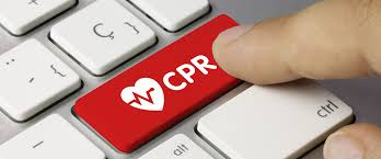 cpr and first aid certification az by start cpr 1st