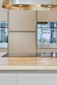offre ikea cuisine offre cuisine ikea une cuisine familiale gris tendance ikea ranarp