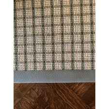 Plaid Area Rug Patterson Flynn Martin Brookhaven Plaid Area Rug Aptdeco