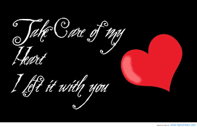 sad love failure quotes and sayings for valentines day 2014 love